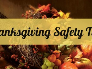 religious-thanksgiving-images
