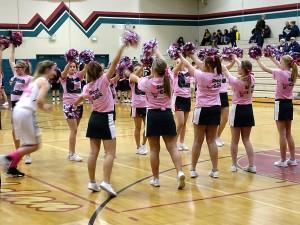 _DSC4940-Cheerleaders