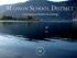 Manson School District