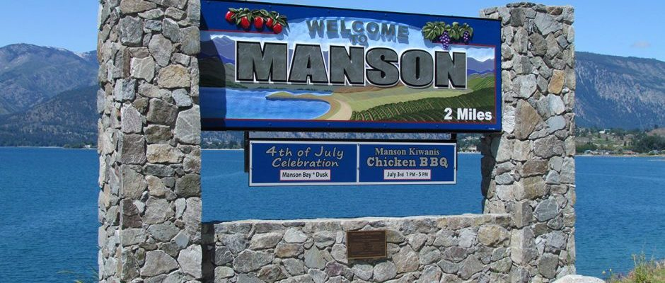 Welcome-To-Manson
