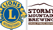 Featured image Lins and Stormy Mountain
