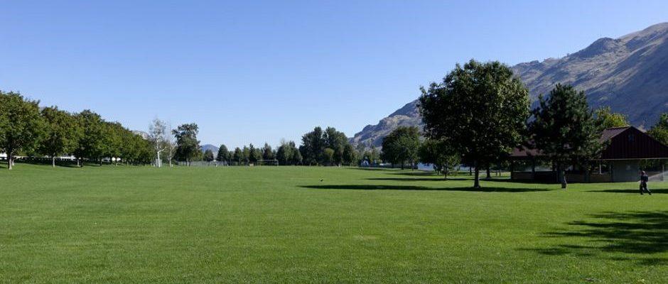 _DSC9447-CFalls Park