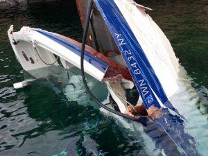 Boat Damage3