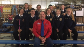 kevin-amsden-and-manson-ffa-at-chelan-county-fair