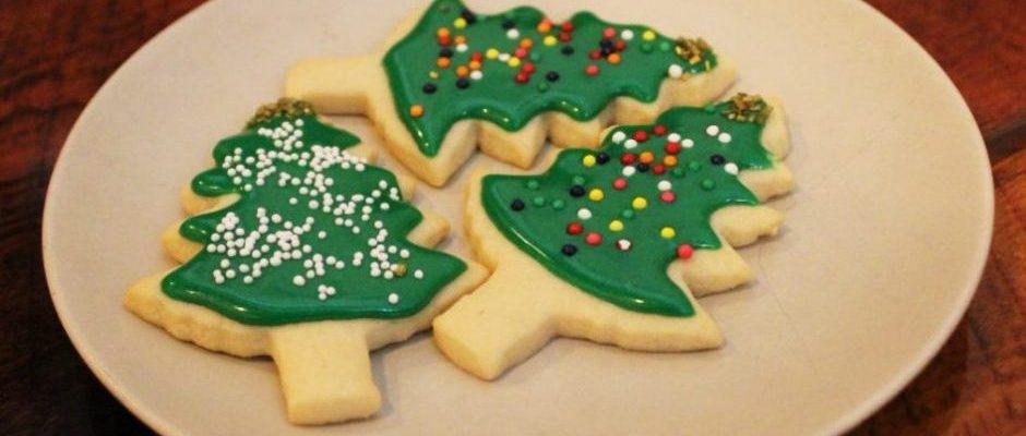 cookiesjf_1