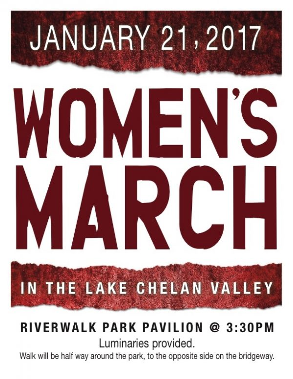 http://golakechelan.s3-us-west-2.amazonaws.com/2017/01/12125447/17348-Women27s-March-Flyer-12-16_page_1-e1484254498445.jpg