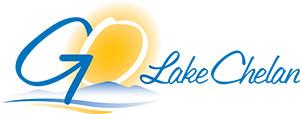 Go Lake Chelan